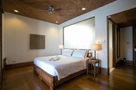 Deluxe Seaview Room