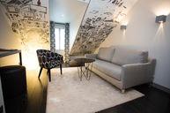 Grey Suite