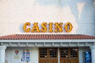 Texas tina slot machine