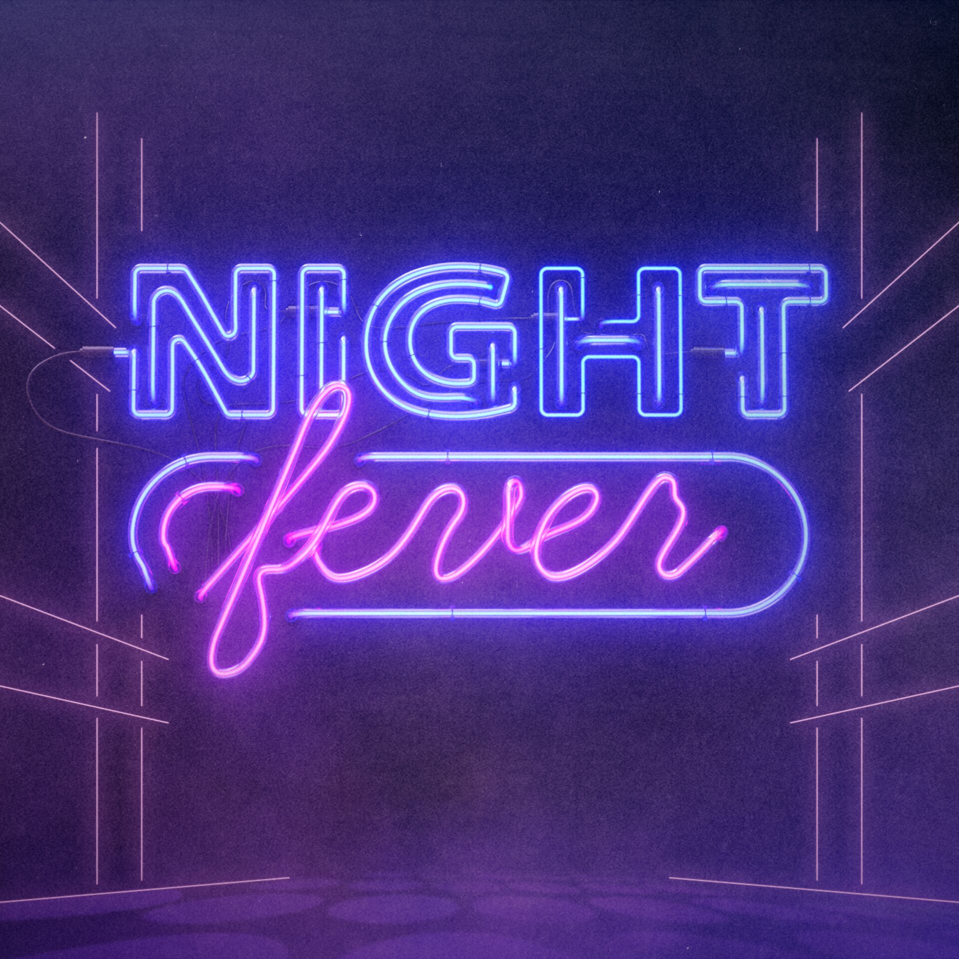 Photo for Night Fever: Designing Club Culture