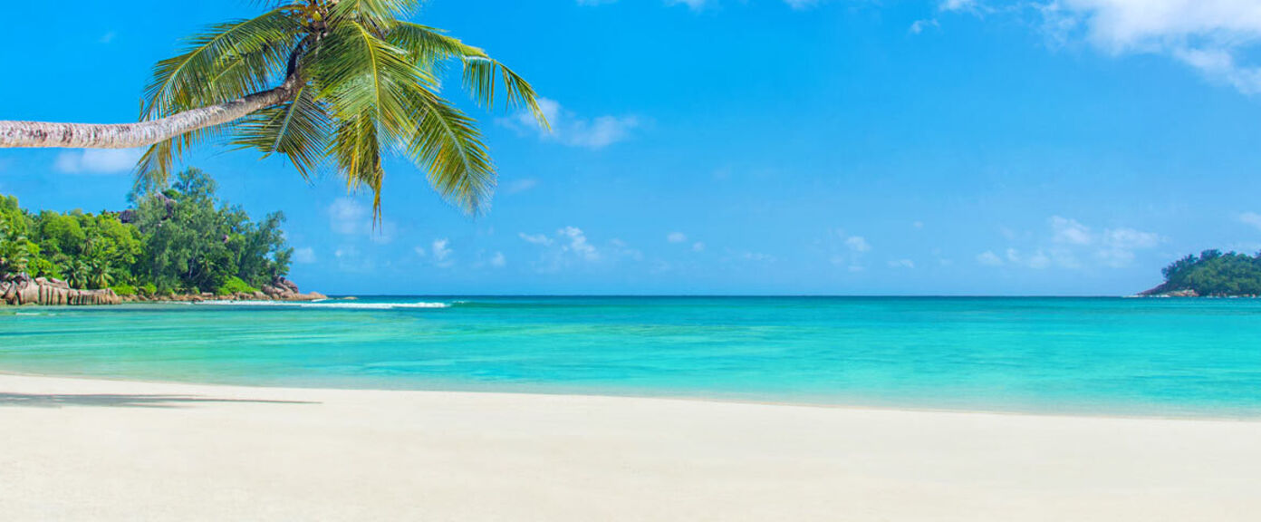 Luxury Private Islands
