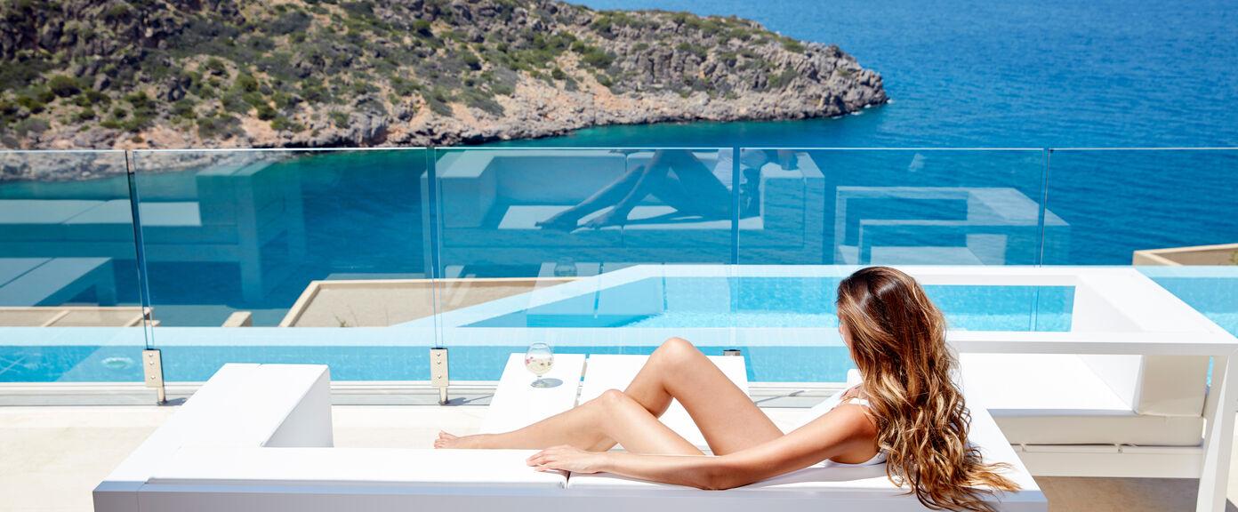 Last Minute European Luxury