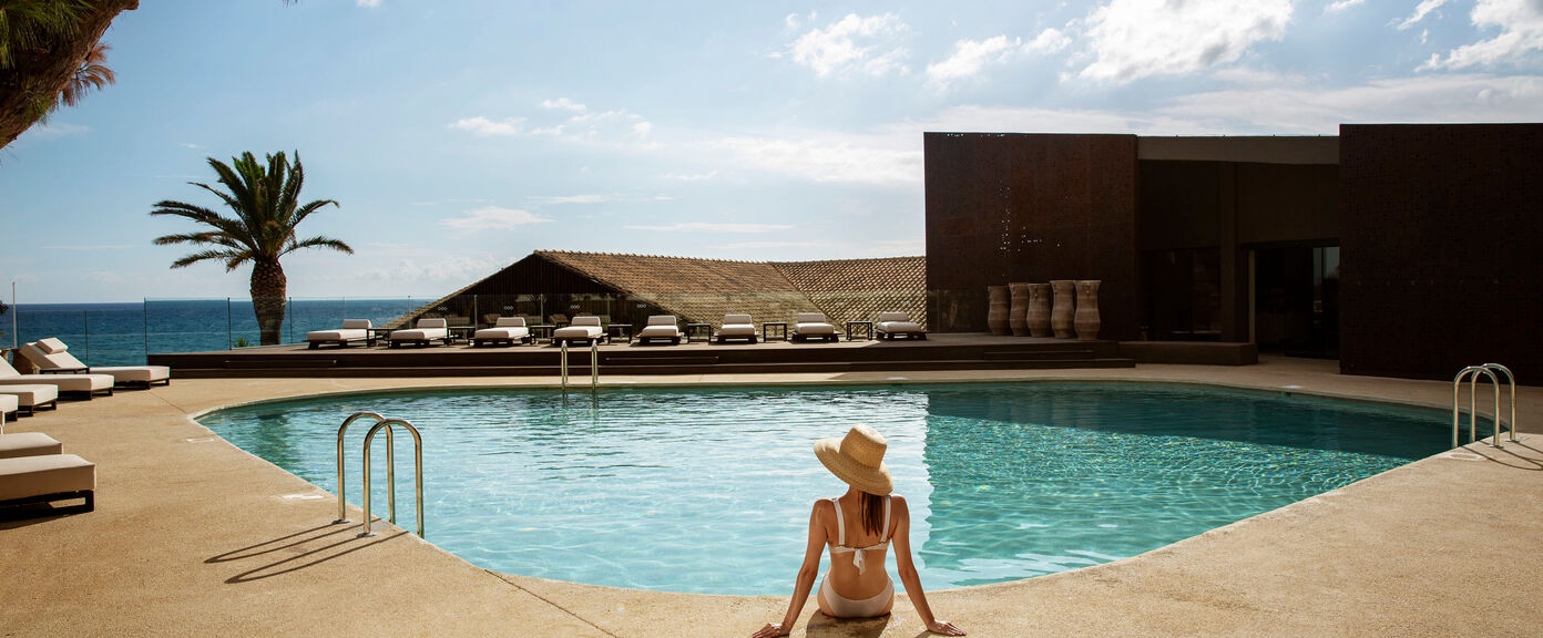 Domes Hotels & Resorts