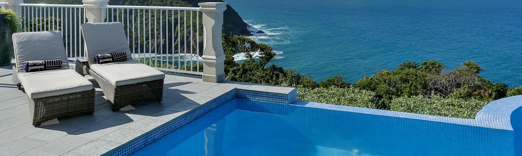 Elegant Resorts Contact Us