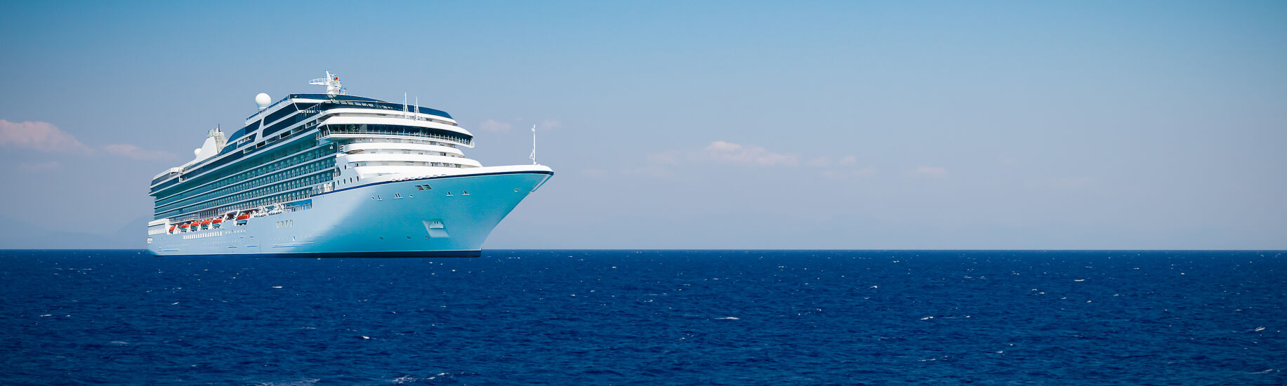 Cruise FAQ