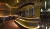 Mandarin Oriental, Paris : Bar 8