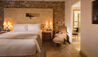 Terre Blanche Hotel Spa Golf Resort : Esterel Villa Bedroom