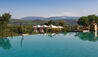 Terre Blanche Hotel Spa Golf Resort : Outdoor Swimming Pool