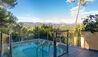 Terre Blanche Hotel Spa Golf Resort : Terre Blanche Villa Pool