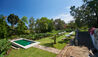 Quinta da Casa Branca : Adults only Pool And Sun Loungers