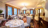 Quinta da Casa Branca : The Dining Room Restaurant