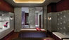 Mandarin Oriental, Paris : Spa Couples Suite