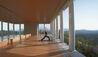 Amanzoe : Spa Yoga Pavilion