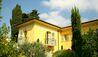 Orangerie Villa