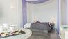 Exceptional Suite Bedroom