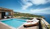 Daios Cove Luxury Resort & Villas : Three Bedroom Family Villa - Pool
