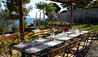 Bachtses Garden Tavern