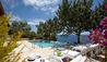 Mandarin Villa Pool