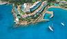 Elounda Peninsula All Suite Hotel : Elounda Peninsula