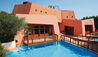 Elounda Peninsula All Suite Hotel : Kid's Ark - Pool