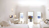 Grace Hotel Santorini, Auberge Resorts Collection : Honeymoon Suite