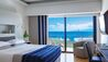 Porto Elounda GOLF & SPA RESORT : Porto Sea View Room