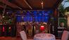 The Club House Restaurant - Bar