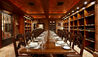Hotel Grande Bretagne, a Luxury Collection Hotel : The Cellar