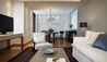 The Romanos, a Luxury Collection Resort, Costa Navarino : Premium Suite