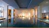 Hotel Excelsior Dubrovnik : Indoor Pool