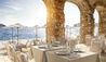 Hotel Excelsior Dubrovnik : Prora Restaurant