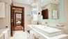 Villa Orsula : Bathroom