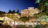Villa Orsula :  Exterior View At Night