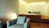 Villa Dubrovnik : Suite Indoor Jacuzzi