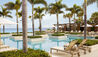 Four Seasons Resort and Residences Anguilla : Sunrise Pool