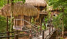 Sugar Beach, A Viceroy Resort : Rainforest Spa