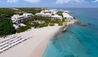 Four Seasons Resort and Residences Anguilla : Meads Bay Beach