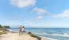 Sani Dunes : Sani Dunes - Yoga On The Beach