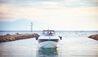 Sani Dunes : Sani Dunes - Launch Excursion