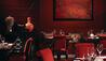 Four Seasons Hotel London at Park Lane : Amaranto Restaurant
