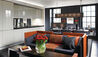 Grosvenor House Suites by Jumeirah Living : Residence Living Room