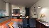 Grosvenor House Suites by Jumeirah Living : Studio Deluxe