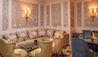 Jasmine Room In Chinoiserie