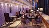 The Club Room Restaurant