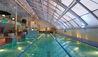 The Peak Health Club Spa Swimming Pool