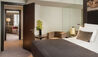 Jumeirah Lowndes Hotel : Executive Suite