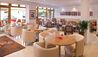Jumeirah Lowndes Hotel : Lowndes Bar Kitchen Restaurant Indoor