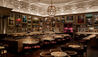 The London EDITION : Berners Tavern Restaurant