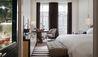 Rosewood London : Deluxe Room Detail