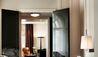 Rosewood London : Grand Premier Suite Bedroom